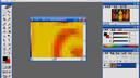 [www.zhangyafei.com]Photoshop classic video tutorials 2(21互联出品)