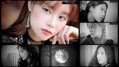 韩国三代女团AOA最新专辑《New Moon》先导版抢先看