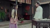 《夜天子》徐伯夷一心想攀高枝飞黄腾达 要与未婚妻解除婚约-热播剧-金玉视角
