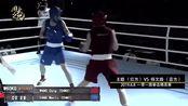 """""""散打一姐""""王聪跨界拳击落败,比赛结果却惹出巨大争议!"""