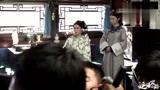 《延禧攻略》佘诗曼花絮,普通话不好的她,是怎么对戏的呢?