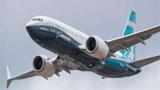 祸不单行,继737MAX后,波音787被爆大问题,事情在进一步调查中