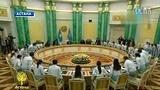哈萨克斯坦新闻553