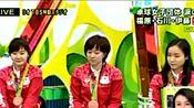 日本女乒团体分享里约趣事,还说东京奥运想换奖牌颜色,同意吗