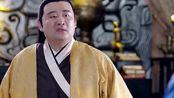 独孤皇后:皇帝逼杨坚黄金下落,杨坚的一段话让皇帝答不上来!
