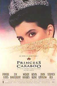 卡拉布公主