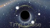 【2019Bilibili混剪大赛】海选入围作品:Time Chase