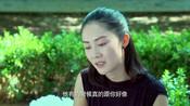 《追捕者》蒋梅最终选择和陈少峰在一起 你这样做真的好吗
