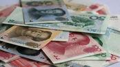 民政部:中国网友半年捐了18亿 80后90后成为捐赠主力