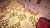 【炎黄】我的世界★冒险RPG DKS系列命运之择后传 1 复仇之路