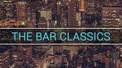 【Jazz】纽约爵士乐 New York Jazz Lounge - Bar Jazz Classics
