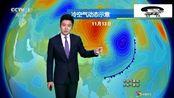 下周迎更强冷空气!明天(11月11日)强降雪+8级大风,尤其是北方