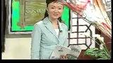 小木偶的故事 精品课例   小学语文优质课视频观摩课视频案例