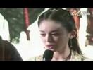《 择 天 记 》办开机宴 鹿晗娜扎为男女主姚...