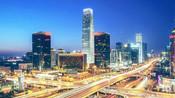 北京年平均工资9万4!卫生和社工行业工资排第三,你怎么看?