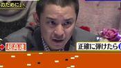 早安少女组。'17 野中美希&佐藤優樹 钢琴演奏合集