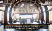 韩正妹体验泰国圣塔拉幻影海滩度假村