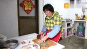 我是小熙:老妈做鸡汤有技巧,肉香汤鲜有食欲,米宝连喝三碗