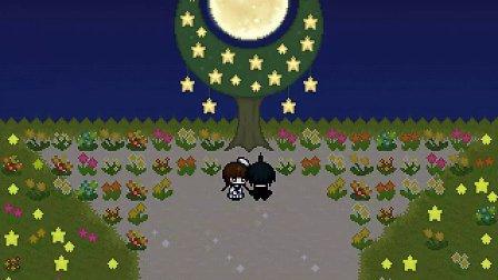 【岚少实况】大海原与大海原 第十二回【海底纯爱RPG】