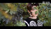 蔡徐坤 封面视频及快问快答-时尚先生Esquire·fine