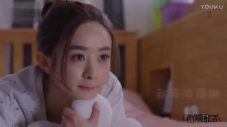 《不可预料的恋人》片头曲《不可预料》MV