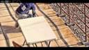 油画风格跑酷 带你走入跑酷的童话世界www.sxyspx.com(流畅)
