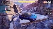 《狂野飙车9:传奇》试玩