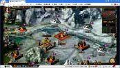 360攻城掠地05 - 攻城掠地视频 - 爱拍原创