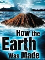 地球的起源第2季