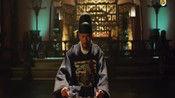 吕珍九《成为王的男人》一人分饰两角