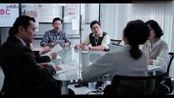 新濠影汇《我们与恶的距离》中,贾静雯演技爆表,获视后当之无愧