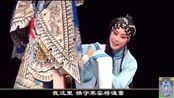 越剧,王文娟携弟子同台献艺,名师出高徒!一次听过瘾!