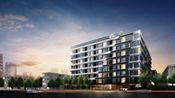 曼谷公寓项目-Ideo Mobi Sukhumvit 40