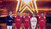 """《中国达人秀6》美女在线飙车穿越火圈 现实版""""速度与激情""""!"""