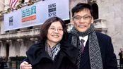 当当李国庆微博宣布离婚 妻子俞渝回怼称其撒谎