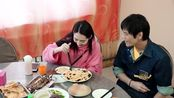 向佐自曝十几岁时曾想拍偶像剧,原来陈晓东、郑伊健是他偶像!