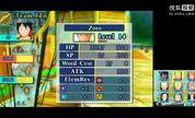 3DS《海贼王:无尽的世界红》试玩直播实况06