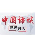 中国访谈[2020]海报剧照