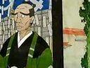 【怪ayakashi~化猫前传】[宿世之因]二の幕