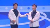 《欢乐喜剧人》第6季,烧饼曹鹤阳化身爱情专家,分享恋爱小妙招