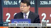 上海证券报:政策助元器件发展 超级电容成扶持重点