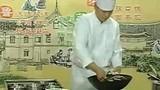 泡菜鱼 教您学做菜 美食烹饪》