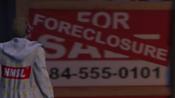 在GTA5里拨广告牌上的号码会发生什么