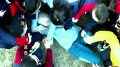 关注校园欺凌现象,张韶涵献唱电影《悲伤逆流成河》主题曲MV《如河》