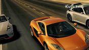手游玩神马0401 超热血赛车竞速游戏《齿轮俱乐部》来咯