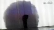 2013.02.27www.bjxsjfp.com北京开发票