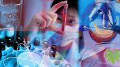 初中化学1对1:中考化学 突破酸碱中和反应及其应用  典型中考化学题分析【中考化学微课】