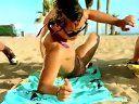 Sexy and I Know It-LMFAO(www.94nba.com)