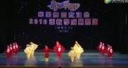幼儿园小班舞蹈视频2017《咯咯咯》