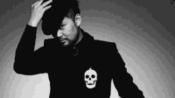 自画像乐队《湮灭》LiveShow MV